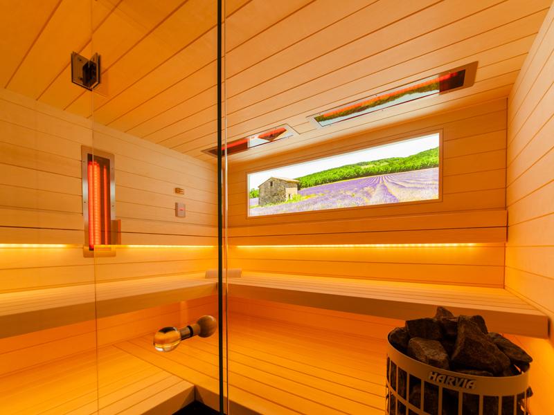 sauna kombination trendy gartenhaus mit sauna und dusche neu sauna kombination good in thermo. Black Bedroom Furniture Sets. Home Design Ideas